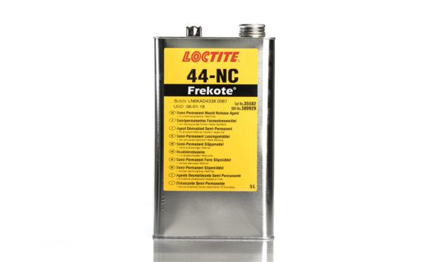 LOCTITE FREKOTE 44-NC