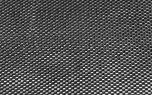 TKANINA WĘGLOWA 90 G/M2 – 1K PLAIN