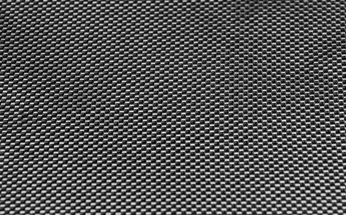 TKANINA WĘGLOWA 120 G/M2 – 1K PLAIN