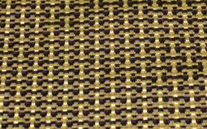 TKANINA WĘGLOWO-ARAMIDOWA 164 G/M2 – PLAIN