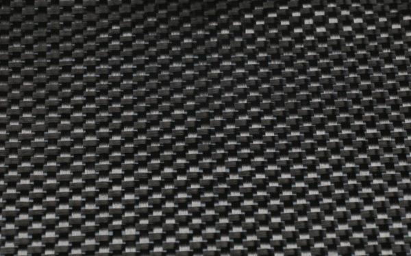 TKANINA WĘGLOWA 160 G/M2 – 3K PLAIN