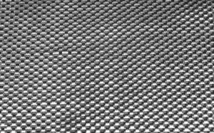 TKANINA WĘGLOWA 80 G/M2 – 1K PLAIN