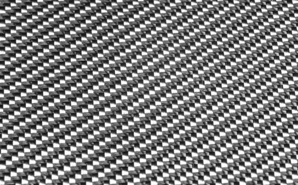 TKANINA WĘGLOWA 280 G/M2 – 3K TWILL