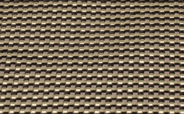 TKANINA WĘGLOWO-ARAMIDOWA 165 G/M2 – PLAIN