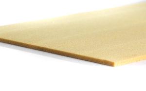 PIANA PVC – ARKUSZ