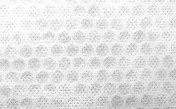 PRZEKŁADKA POLIPROPYLENOWA - PLASTER MIODU PP + FOLIA PP, WELON POLIESTROWY 8,0-80T30F75