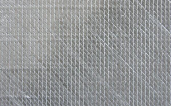 TRIAXIAL SZKLANY 813 G/M2  0/+45/-45, XL 800 E10